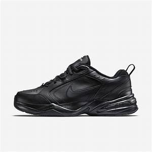 Nike Air Monarch IV Unisex Training Shoe. Nike.com LU