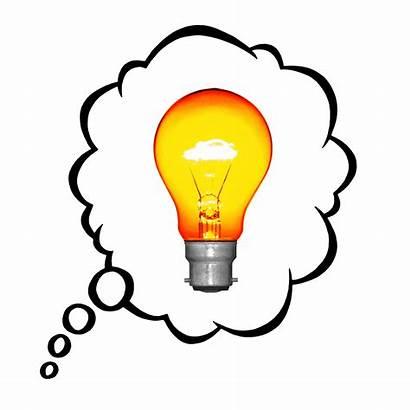 Idea Bright Bigstock
