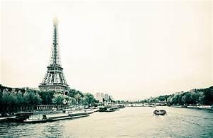 Vintage Paris Photographic Wall Mural MuralsWallpaper co uk