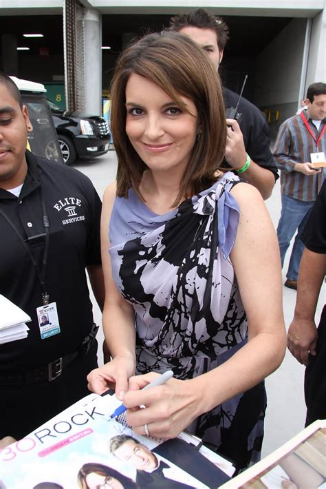 tina fey fan mail quot megamind quot stars outside comic con in san diego zimbio