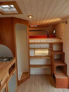 25 Best Ideas About Camper Van Conversions On Pinterest Conversion