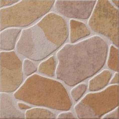 non slip ceramic floor tile buy ceramic floor tile