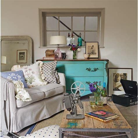 vintage style living room vintage style country living room living room ideas housetohome co uk