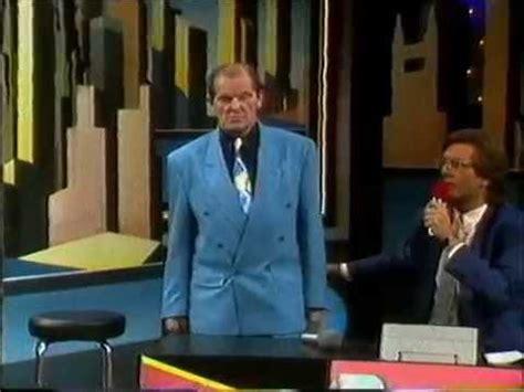 Harald franz schmidt (* 18. IFA 1991 Berlin - Pssst mit Harald Schmidt, Herbert ...