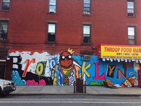 top 10 nyc street art murals of 2014 so far untapped
