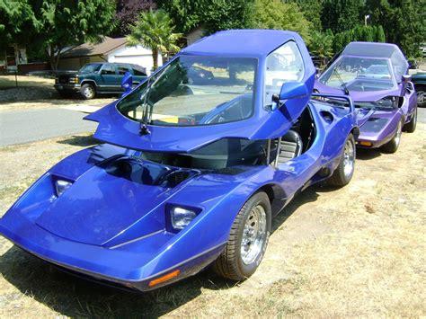 1969 sterling kit car turn key for sale