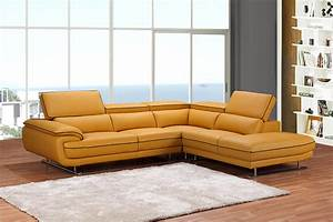 Sectional, Magic, -, Sectional, Sofa, Designs, That, Are, Perfect, For, Your, Homes, -, Satorie