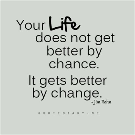 life changing quotes  life quotesgram