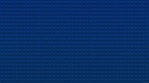 vf lego toy dark blue block pattern papersco