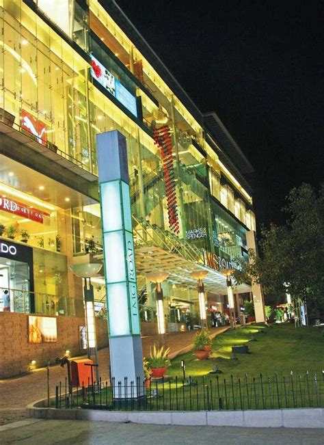 1 open floor plans 1 mg road mall shopping malls in bangalore bengaluru