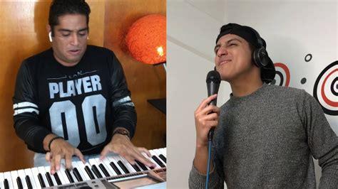 JaqueMate Musica Mix Luis Miguel YouTube