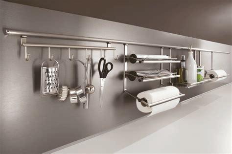 cuisine accessoires idée credence accessoires cuisine crédences cuisine
