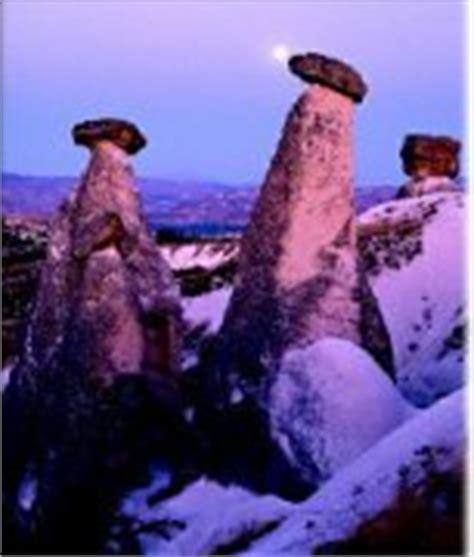 chambre d hote tours et environs uçhisar splendeur turquie uchisar cappadoce goreme zelve
