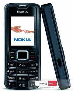 Alle Nokia Handys : nokia 3110 classic alle informationen bei handy mc ~ Jslefanu.com Haus und Dekorationen