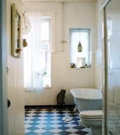 antique bathroom ideas gallery for gt vintage bathroom ideas
