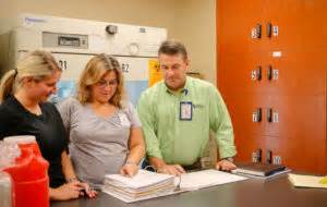 Clinical Research – Raleigh Neurology Associates