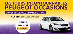 Renault Gap Occasion : peugeot gap nos offres du moment ~ Medecine-chirurgie-esthetiques.com Avis de Voitures