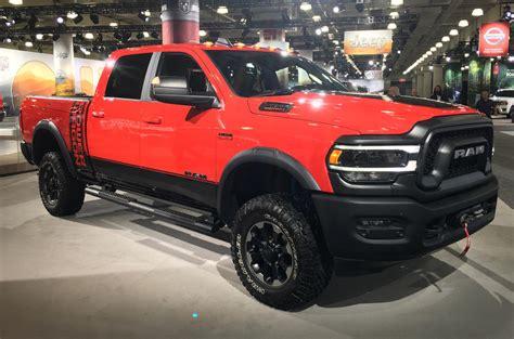 Update Motor Show 2019 : New York Motor Show 2019 Notes
