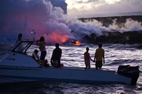 hawaii tourism bureau a experiences await for a trip to hawaii