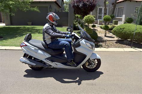 Sym Maxsym 600i ride review sym maxsym 600i abs