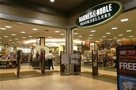 A Nook-free Future For Barnes & Noble? Founder Leonard