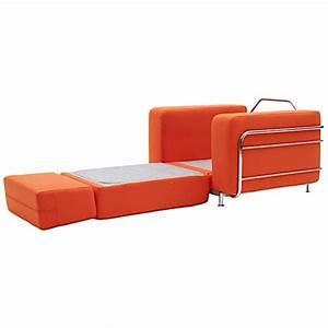 Sofa Für Kleine Räume : silver ein verwandelbarer sessel softline ~ Bigdaddyawards.com Haus und Dekorationen