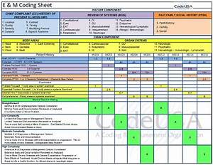 301 Best Images About Medical Coding  On Pinterest