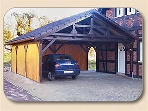 Preis Berechnen : satteldach carport selber bauen preise von ~ Themetempest.com Abrechnung