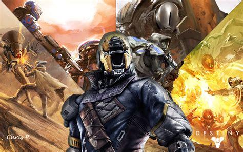 Ultra wide wallpaper destiny 2 imgurl. Destiny Warlock wallpaper ·① Download free amazing backgrounds for desktop, mobile, laptop in ...