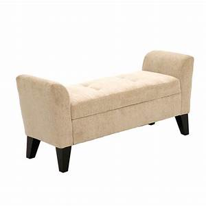Cleopatra Sofa Sofa Day Bed Cleopatra Chic By Janssen