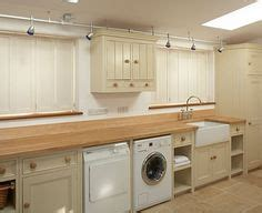 laundry room track lighting utility boot laundry room on pinterest wooden ironing