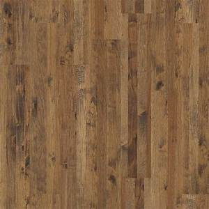 shop shaw 8 in castel hickory hickory solid hardwood With shaw solid hardwood flooring reviews