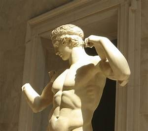 Metropolitan Museum's Ancient Greek Art DisplayNikitas3.com