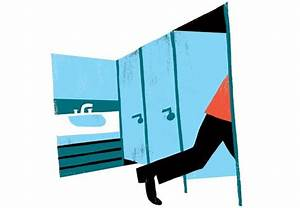 small changes make biggest health impact ease back pain With blood loss in a bathroom stall