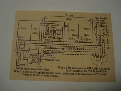 Antique Phone Wiring Diagram by 653 Metal Wall Phone Diagram Glue On Phone Shop Store
