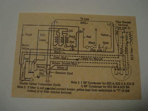 metal wall phone diagram glue   phone shop store