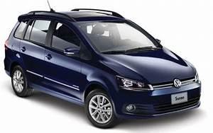 Plan Nacional Volkswagen Suran 2018 Tu Volkswagen Suran por plan de ahorro