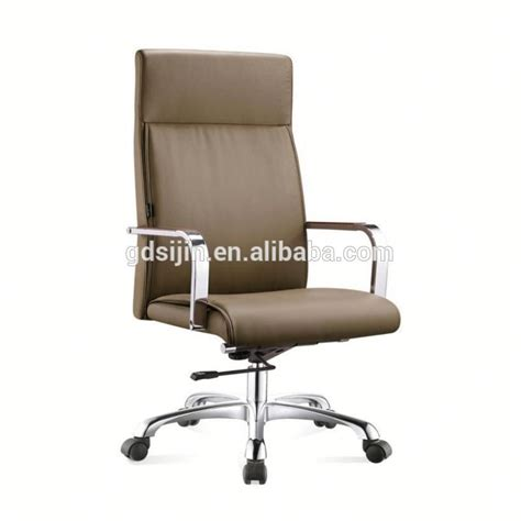 sijin1159ah 2015 best selling lift office chair