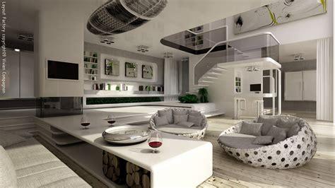 Bts Architecte D'interieur Ma Valeur Réside Dans L