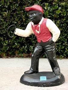 2015 Hot Home Decor Sale Resin Porch Monkey Statue - Buy