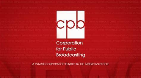 Pbs Newshour Cpb 2017 Logo.png