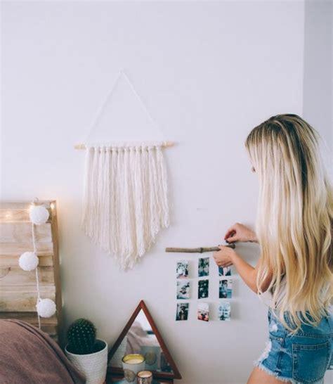 commode pour chambre 1001 idées tutoriels et idées pour votre diy déco chambre