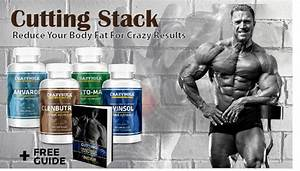 Legal Steroids For Cutting  U0026 Getting Ripped  Diet   Workout