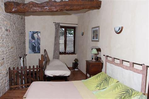 chambre hote macon chambre d 39 hôtes n 2057 à sennece les macon saône et loire