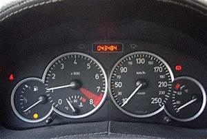 Probleme Compteur 206 : boutique 4roo de auto services ~ Maxctalentgroup.com Avis de Voitures