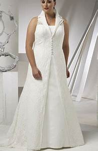 Plus size wedding dresses orlando pictures ideas guide for Plus size wedding dresses orlando
