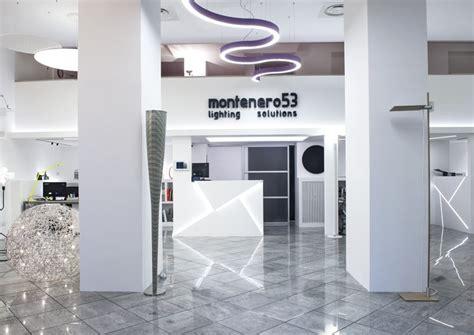 Showroom Illuminazione Showroom Illuminazione Una Passeggiata Virtuale