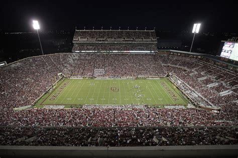 42+ Oklahoma Sooners Football Sites  Images