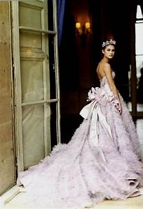 christian dior wedding dresses naf dresses With dior wedding dresses