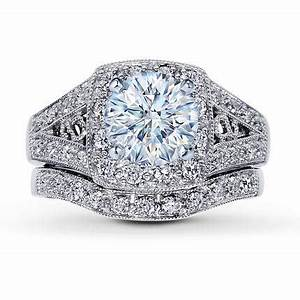 Inexpensive wedding rings jareds jewelry wedding rings for Jareds jewelry wedding rings
